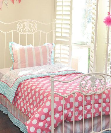 17 best images about little girls room on pinterest pottery barn kids paris bedding and play. Black Bedroom Furniture Sets. Home Design Ideas