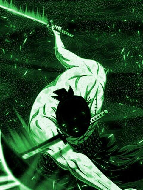 25 Best Ideas About Roronoa Zoro On Pinterest One Piece