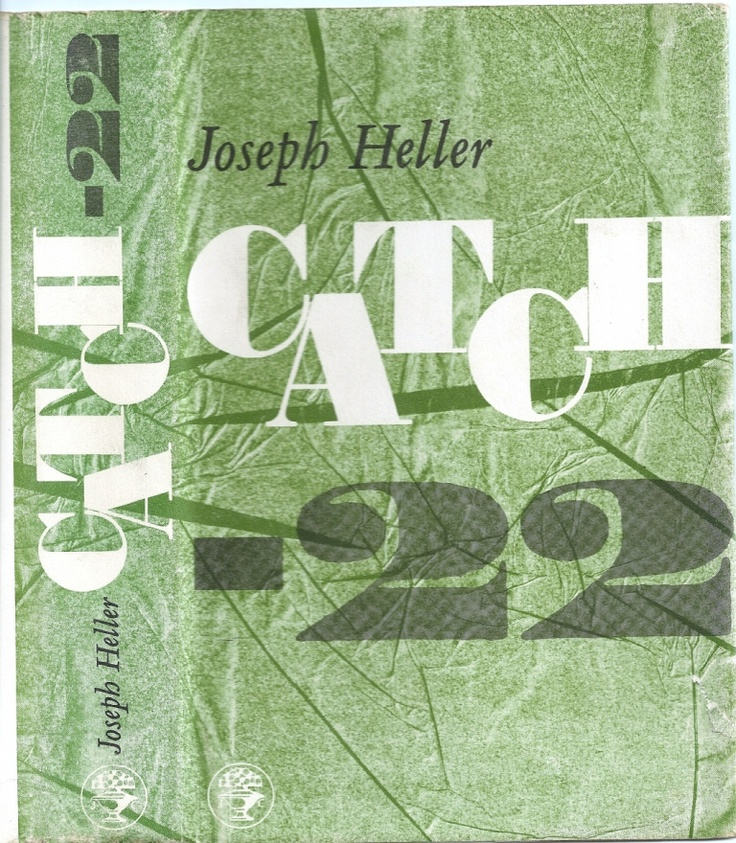 a combination of tragedy and comedy in joseph hellers catch 22 Catch-22 is a black comedy novel about death, about what people do when  faced  deadly unconscious logics in joseph heller's catch-22   and uncorrupted face was lustrous with a mixture of sweat and insect  repellent' (p  i see people cashing in on every decent impulse and every  human tragedy.