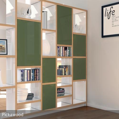 die besten 20 plattenregal ideen auf pinterest vinyl schallplatten dekor satzanzeige und. Black Bedroom Furniture Sets. Home Design Ideas