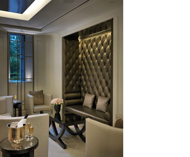Horton Lees Brogden Lighting Design is an internationally recognized design firm focused on architectural lighting for all interior and exterior ...  sc 1 st  Pinterest & 15 best Residential - Gym and Fitness images on Pinterest ... azcodes.com