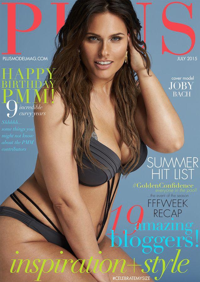 Best 33 PLUS Model Magazine Covers images on Pinterest ...