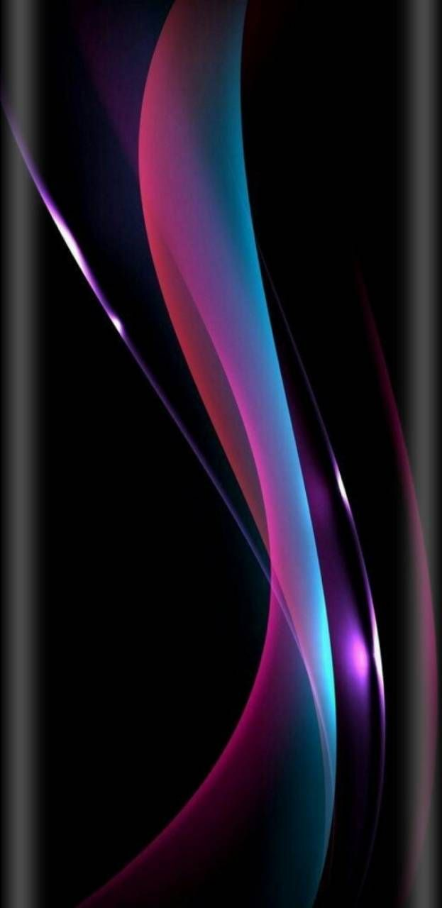 Download Black Striped Wallpaper By Mobilewallpapers C6 Free On Zedge Now Bro Black Phone Wallpaper Abstract Wallpaper Backgrounds Android Wallpaper Blue