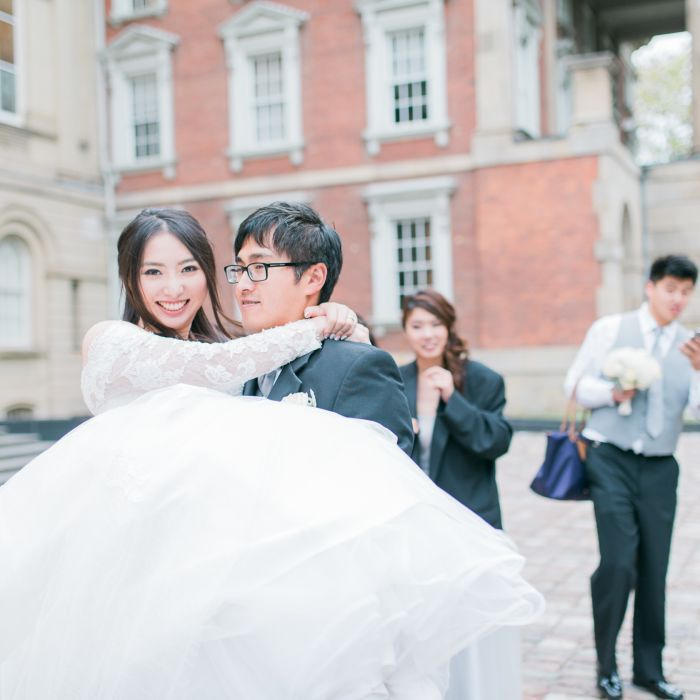Les 19 meilleures images propos de mod les d co mariage gratuits imprimer sur pinterest - 65 ans de mariage noce de quoi ...
