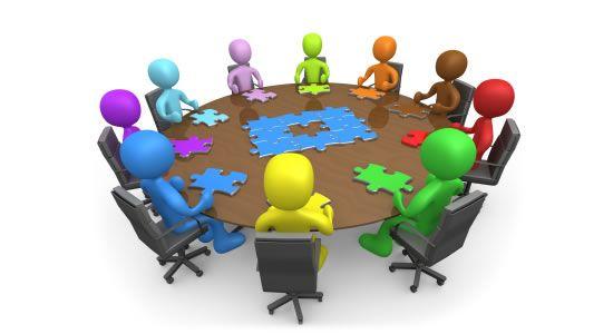 actividad en equipo - Buscar con Google