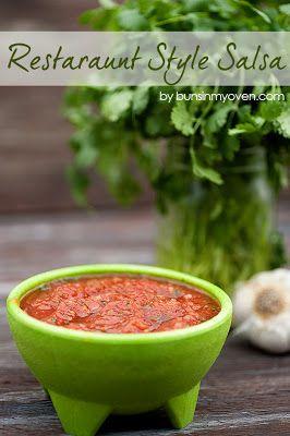 Recipe Best: 6 Delicious Chili Recipes