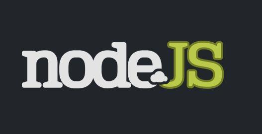 Node JS - серверный javascript, был создан в 2009 году как мощный инструмент управления веб-серверами. В этом видеокурсе автор затронет общие темы node js, расскажет о его установке, настройке, а также о его модулях и Express framework - среде для разработки приложений.