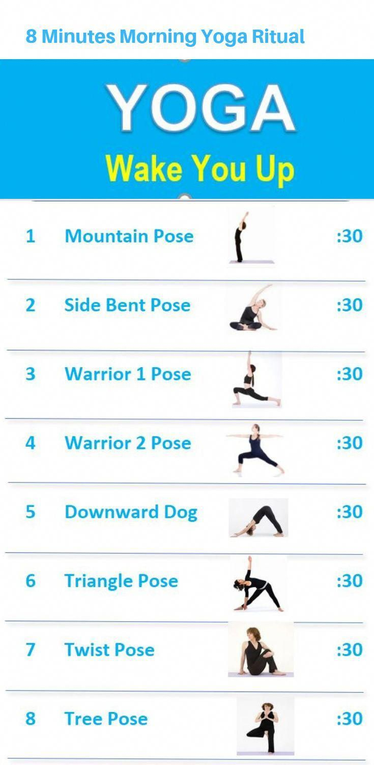 Tedious How To Yoga Strength #tha #YogaPosesForLegs | Misc