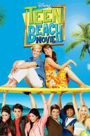 Teen Beach Movie Movie Review