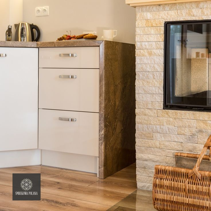 Apartament Śnieżny - zapraszamy!  #poland #polska #malopolska #zakopane #resort #apartamenty #apartamentos #noclegi #kitchenette #fireplace