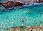 Praias brasileiras estão entre as melhores do mundo