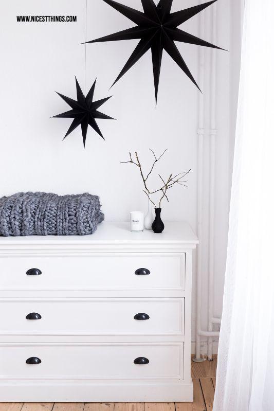 die besten 25 kommode schwarz wei ideen auf pinterest kommode schwarz fototapete schwarz. Black Bedroom Furniture Sets. Home Design Ideas