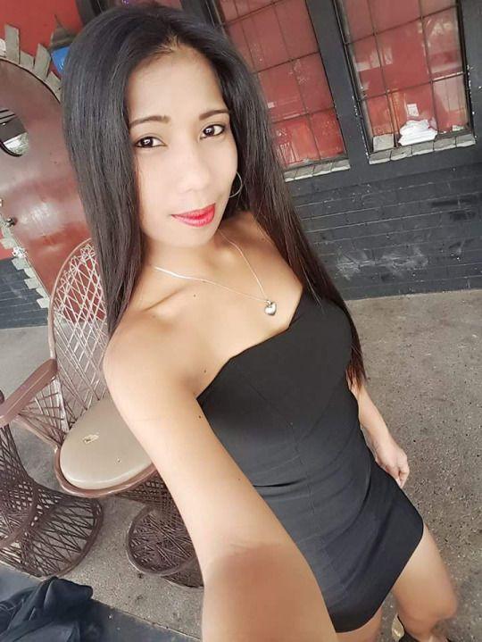 gianna lynn anal free pic