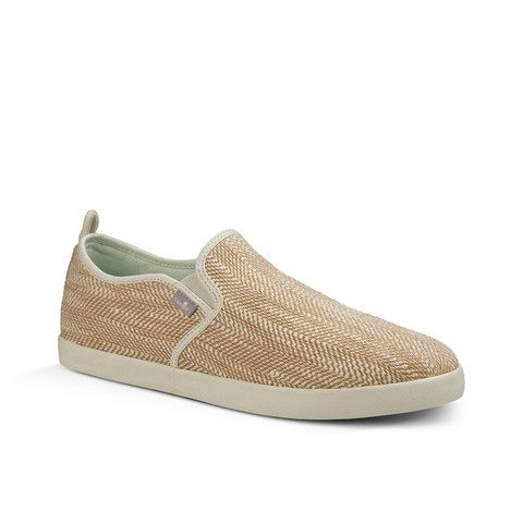 Sanuk Mens Shoes Range TX