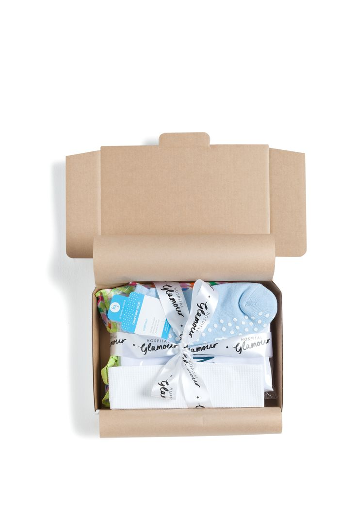 Our beautifully packaged items make the perfect gift for yourself or someone you love.
