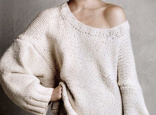 knitted: Sweaters, Fashion, Style, Comfy Sweater, Big Sweater