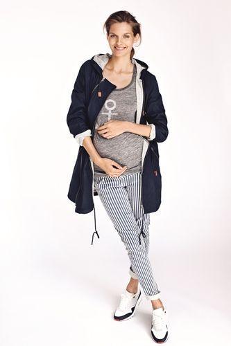 Positiekleding bij Future Maman met collecties van Love2Wait, Queenmum, Mama Licious. Trendy, hippe, moderne zwangerschapskleding voor de aanstaande moeder.