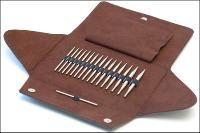 ADDI TURBO, Susan Bates & INOX Knitting Needles (Addi Click, Addi Lace, Addi Rockets and Addi Natura)