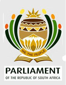 I never thought I'd say this, but watching proceedings in Parliament has become increasingly interesting. That said, I'm sometimes quite alarmed by what the MPs accuse each other of - from suggestions of corruption to calling the president a thief. I thought we had laws protecting people from being defamed. Why doesn't the speaker of Parliament discipline these MPs?