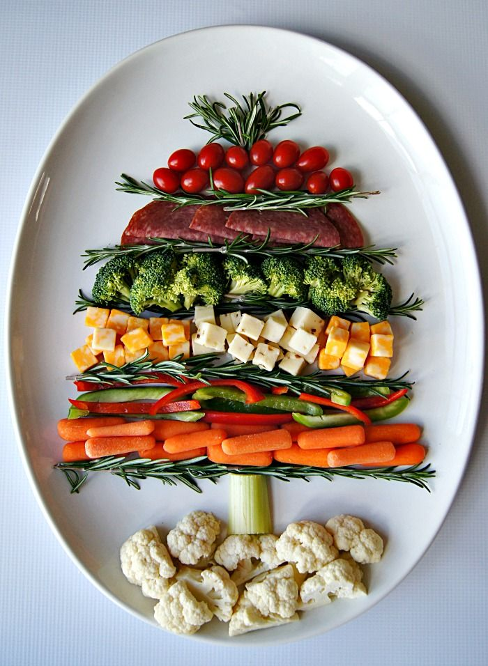 14 best low carb holidaywinter recipes images on pinterest winter festive tree platter low carb diabetic friendly diabetic recipesfree foodcolorful christmas forumfinder Image collections