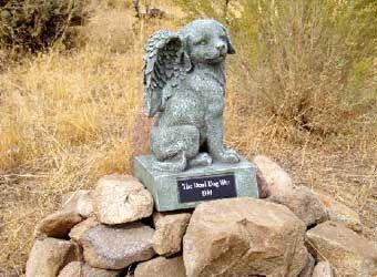 Картинки по запросу кладбище домашних животных