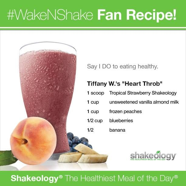 Get the main ingredient for this delicious shake here: http://www.shakeology.com/where-to-buy?TRACKING=SOCIAL_SHK_PI