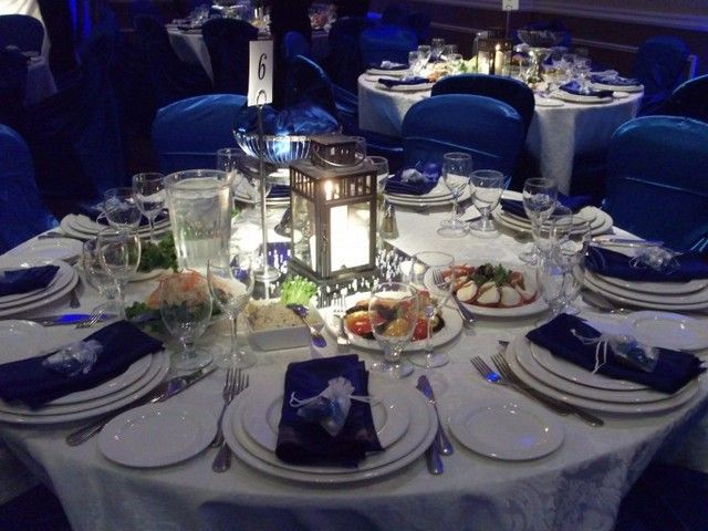 for more information bout banquet hall visit us @ http://theavenuebanquethall.com
