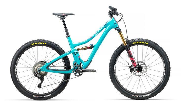 11 Best Xs 26 And 27 5 Mountain Bikes For Kids Mountain Biking