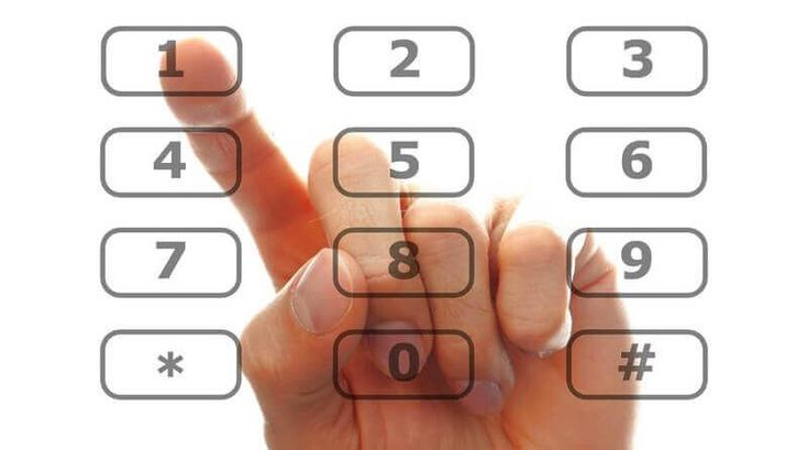 Как заменить номер телефона в Сбербанка онлайн