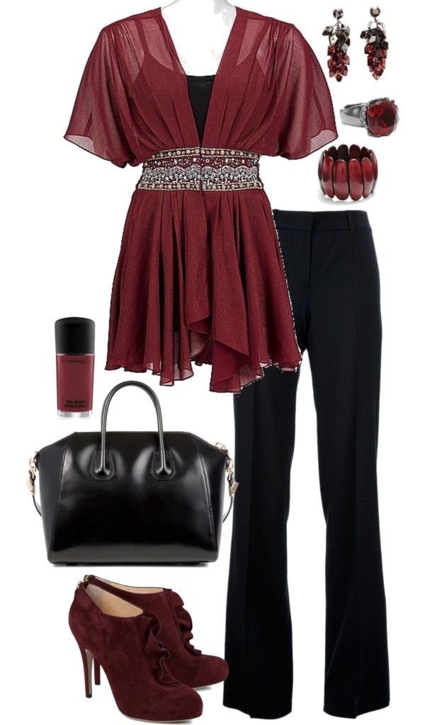 """Untitled #285"" by theheartsclubqueen on Polyvore"