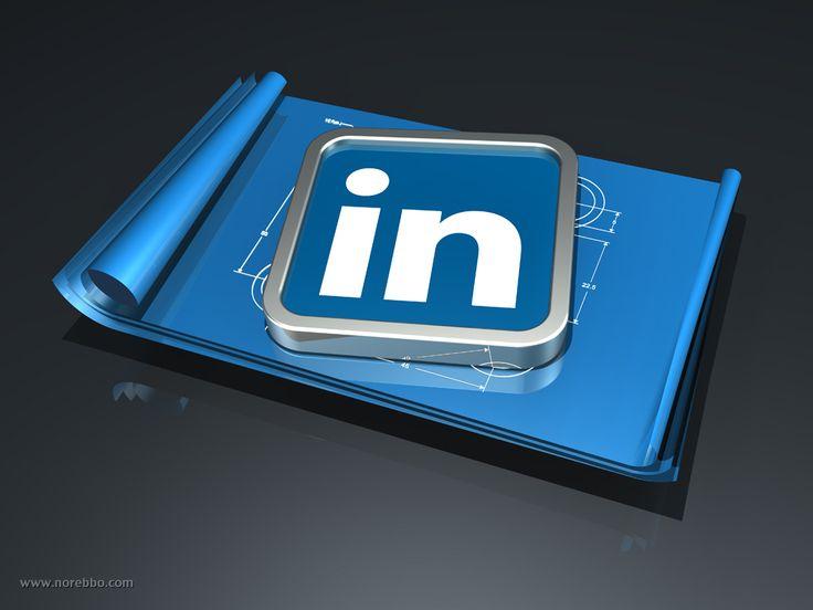 Více než 25 nejlepších nápadů na Pinterestu na téma Linkedin - make a resume from linkedin