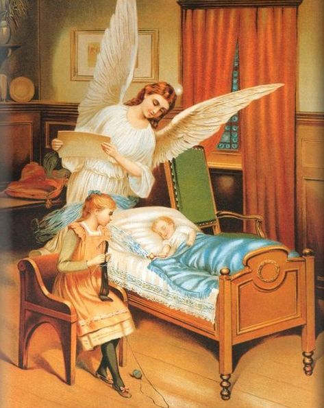 Our Guardian Angels are our most faithful friends!~St.John Vianney Join the Friends of Angels: http://www.thepoweroftherosary.com/friends-of-the-angels.html