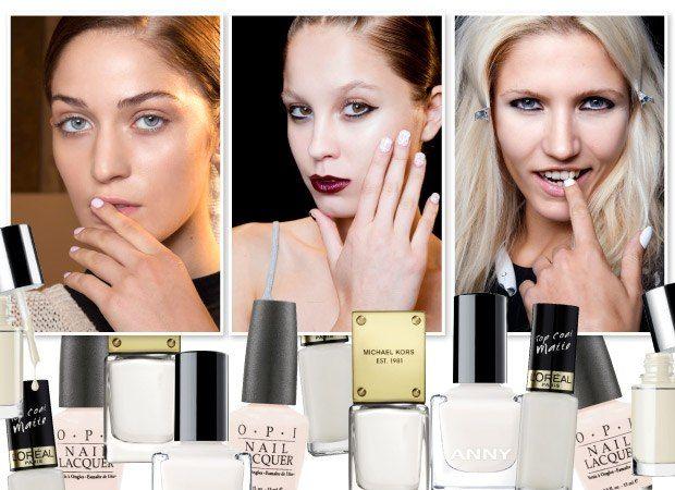 Witte-nagels-de-trend-van-deze-zomer-1