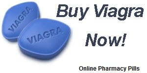 Buy viagra Online, Viagra online, Viagra 150 mg, Viagra 200 mg, Viiagra 100 mg, Online Pharmacy Pills, Cash On delivery , Free Shipping