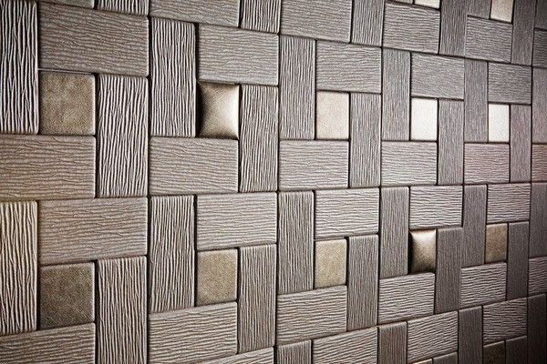 Tile Accent Wall Ideas For Small Areas Luxury Bathroom
