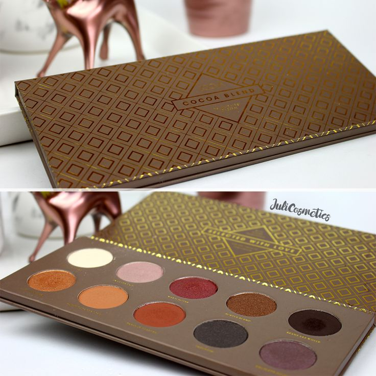 Zoeva-Cocoa-Blend-Eyeshadow-Palette