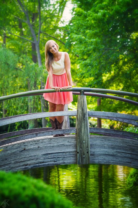 Senior photography session #posing #photography