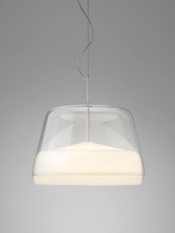 Oltre 25 fantastiche idee su lampade su pinterest for Lampade design on line