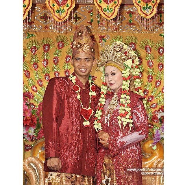 17 Best Images About Indonesian Wedding On Pinterest