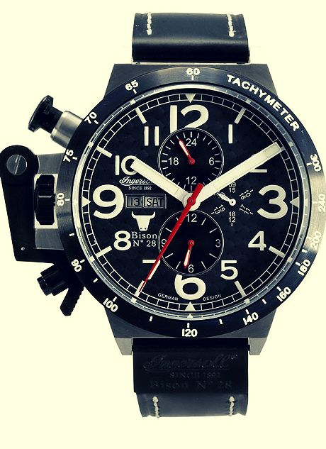 Mens watches - http://dailyshoppingcart.com/menswatches