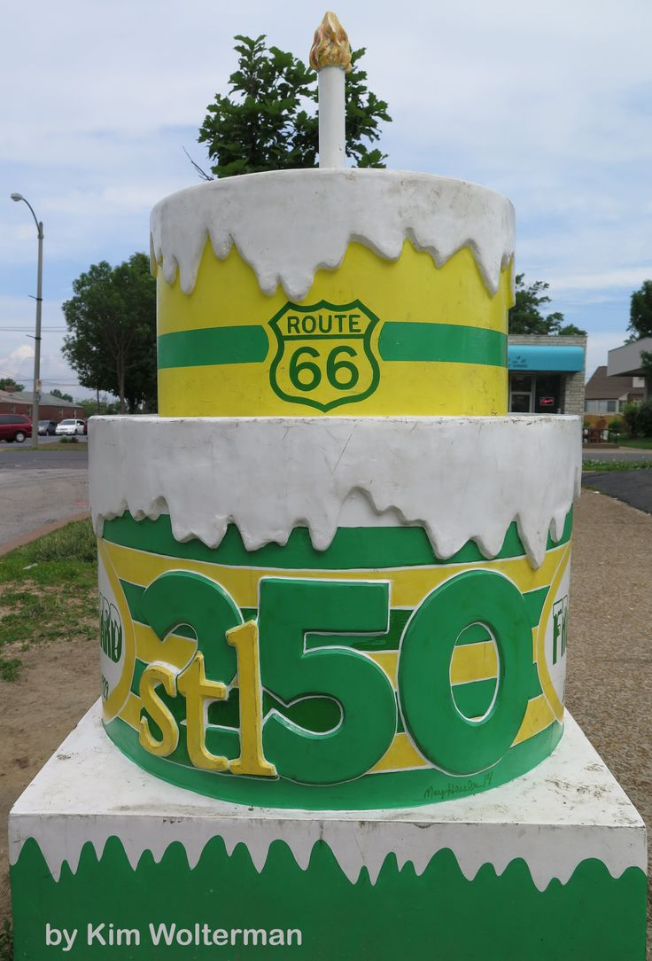 356 best STL 250 images on Pinterest St louis Tourism and Travel