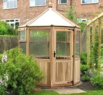 364 best images about aviaries accessories and bird care for Octagonal greenhouse plans