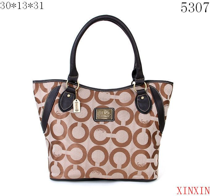 coach outlet online coupon