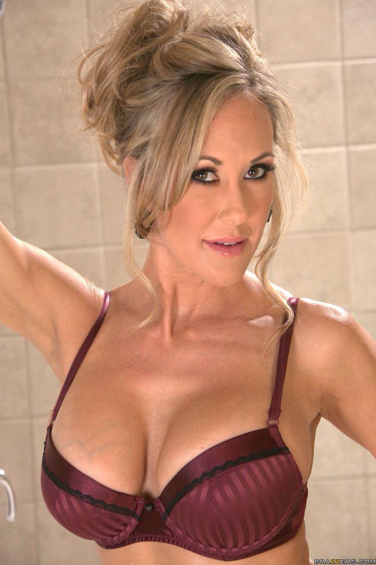 Hot tall blonde porn