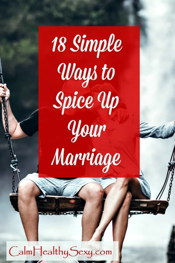 How to enjoy sex in marriage life
