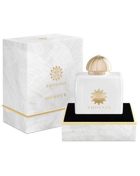 Honour Woman Eau de Parfum Spray Duft für Damen von Amouage