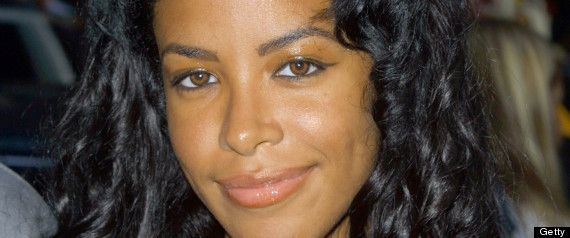 "Hollywood tragically lost R star Aaliyah 12 years ago.The Brooklyn-born singer died in a plane crash on Aug. 25, 2001. She was flying home from the Bahamas, where she was on location filming her ""Rock The Boat"" music video. She was 22 years old."