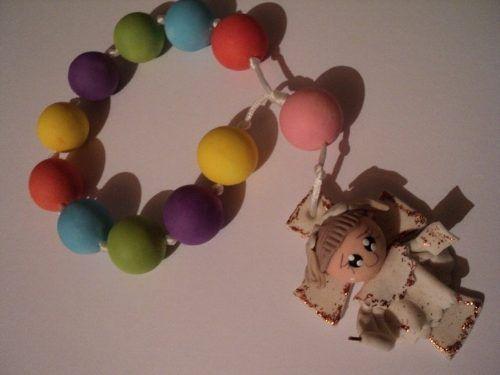 rosarios-de-pasta-francesa-recuerdo-primera-comunion-bautizo_MLM-O-2944608423_072012.jpg (500×375)