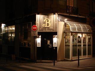 Montmartre restaurants – Time Out Paris