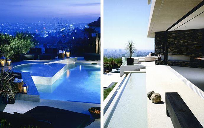 openhouse-pool